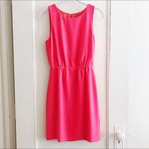 EUC J. Crew Dress